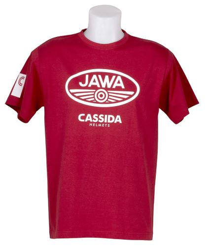 triko-jawa-edice-cassida-cervena-bordo-_i516176