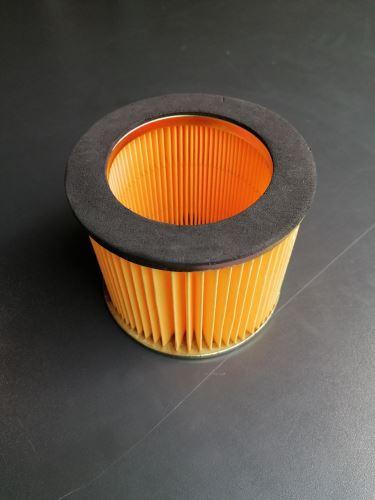 Jawa vložka vzduchového filtru
