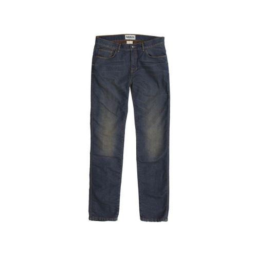 panske-jeans-helstons-corden-dirty