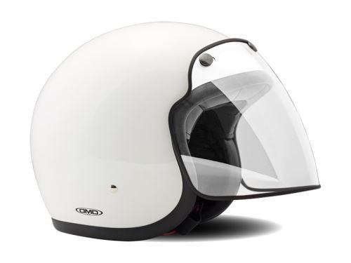 big-visor-clear-cr-800x600