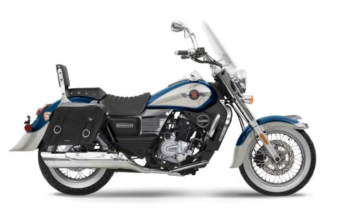 Ren2_ 300 - CLASSIC Deluxe_2021 -Blue White B