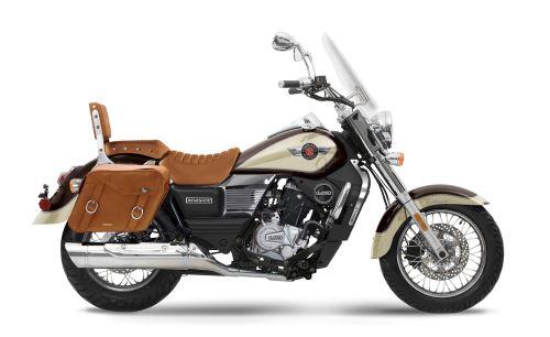 Renegade-Commando-Classic-300-CopperL
