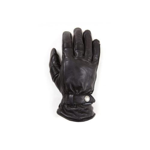 kozene-rukavice-helstons-gloves-boston-cerne