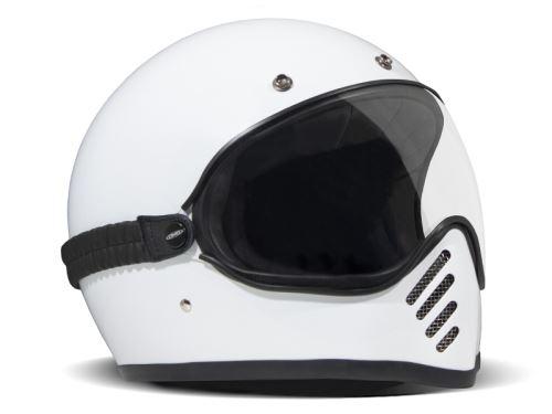 DMD-Seventyfive-goggle-clear-1