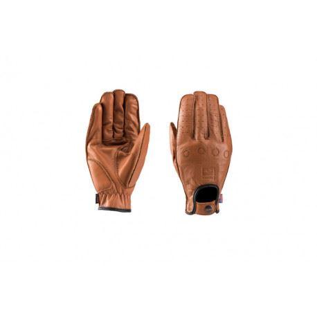 kozene-rukavice-blauer-guanti-routine-light-brown