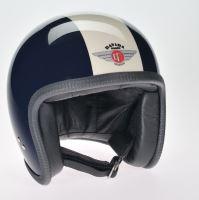 Davida Speedster TT modrá/krémová L