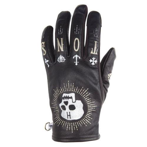 gants-moto-helstons-grafic-summer-lady-black-s6