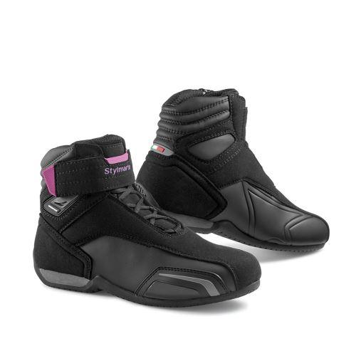 Vector Purple 01