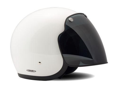 big-visor-fume-cr-800x600