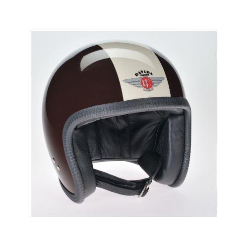 otevrena-helma-davida-speedster-tt-brown-cream