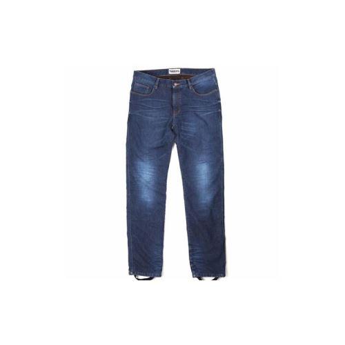 panske-jeans-helstons-corden-stone (2)