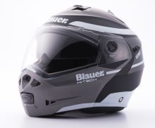 Blauer Helma Výklopná Sky II L