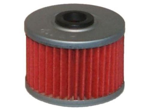 Jawa Olejový Filtr 350 OHC