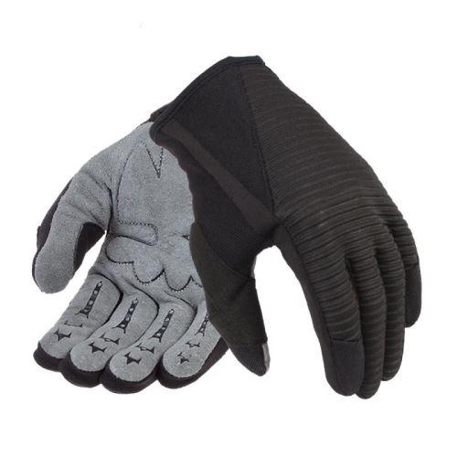 davida-textilni-rukavice-m