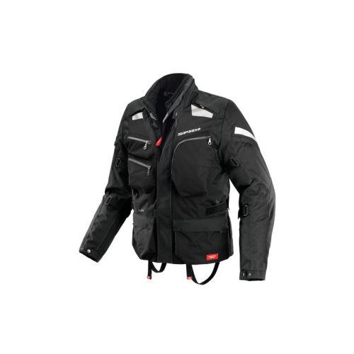 textilni-bunda-spidi-voyager-3-jacket-black