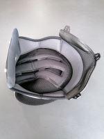 Blauer Vnitřní polstrování pro helmy Pilot+Pod velikosti L